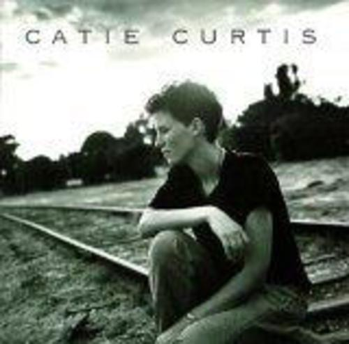 cover of Catie Curtis: Catie Curtis