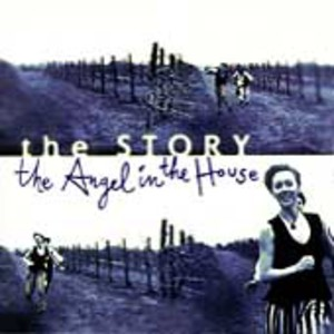 The Story The Angel In the House
