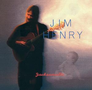 Jim Henry Jacksonville