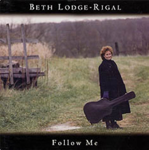 Beth LodgeRigal Follow Me