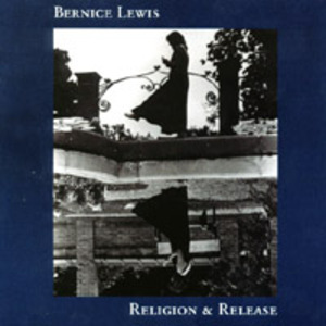 Bernice Lewis Religion and Release