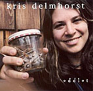 Kris Delmhorst oddlot