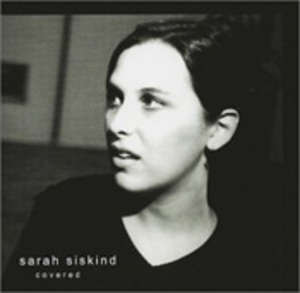 Sarah Siskind Covered